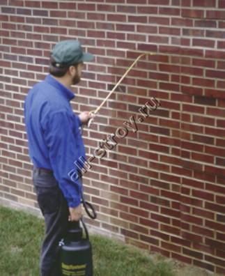 Комнате шумоизоляция стен в